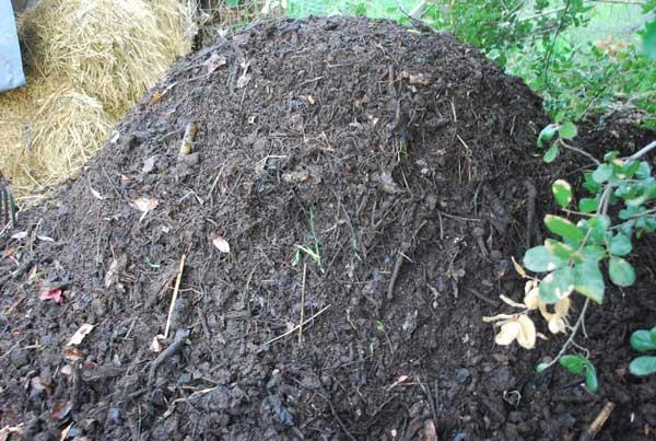 pìla compost1